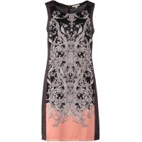 st-martins INDIA - Sukienka letnia - czarny ST921C03I-Q11
