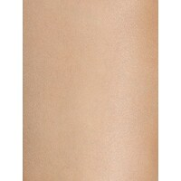 Wolford Cienkie rajstopy 'Satin Touch 20 Comfort Tights' WOL0003001000002