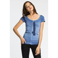 G-Star Raw Top 94001D.5895