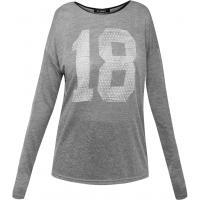 Monnari Sportowy t-shirt z liczbą TSH3260