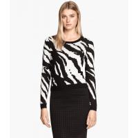 H&M Sweter 46084-B