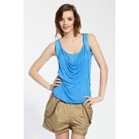 G-Star Raw G-Star Top Rider 4971-TSD181