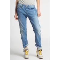 G-Star Raw Jeansy Kate 4961-SJD085