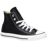 Converse Trampki Chuck Taylor All Star Leather 100-OBD049