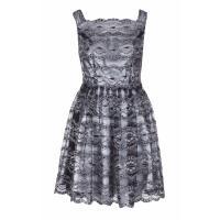 Vissavi sukienka 04B217-5-240