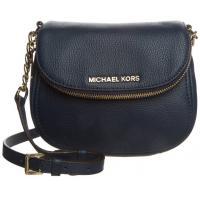 MICHAEL Michael Kors Torba na ramię navy MK151H01H-K11