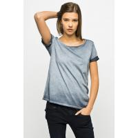 G-Star Raw Top Loron