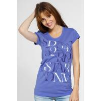 G-Star Raw G-Star Top Ella 4990-TSD092