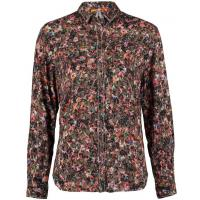 BOSS Orange EMAI Bluzka open miscellaneous BO121E036-Q11