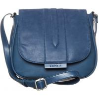 Esprit Torba na ramię shadow blue ES151H0BY-K11