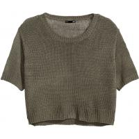H&M Sweter 78726-G