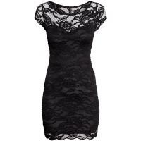 H&M Koronkowa sukienka 89886-A