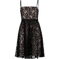 Vila SALLY Sukienka letnia black V1021C09P-Q11