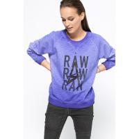 G-Star Raw Bluza 4950-BLD128