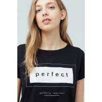 Mango Top Perfect 5941-TSD203