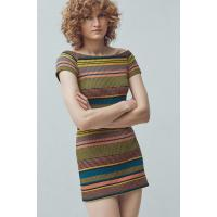 Mango Sukienka Paul 5941-SUD226