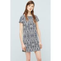 Mango Sukienka Liave 5941-SUD274