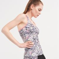 Reserved Top BE ACTIVE OP922-01X