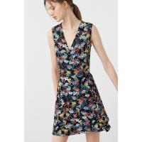 Mango Sukienka Zado 5941-SUD336