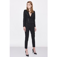 Simple Spodnie -60-SPD015