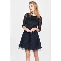 Simple Sukienka -60-SUD178