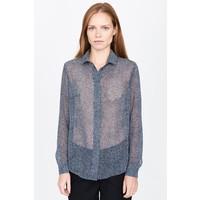 Simple Koszula -60-KDD023