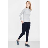 Simple Spodnie -60-SPD063