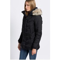 G-Star Raw Kurtka Alaska Fur Hdd 4940-KUD283
