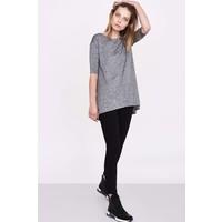 Simple Spodnie -60-SPD019