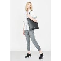 Simple Spodnie -60-SPD081
