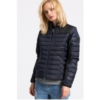 G-Star Raw Kurtka 4940-KUD272