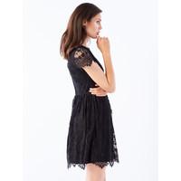 Mohito Koronkowa sukienka AFTER HOURS QB639-99X