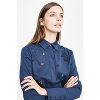 Simple Koszula -60-KDD084