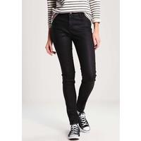 someday. Spodnie materiałowe black Y0321A00R