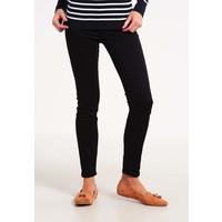 Vero Moda VMFIA Spodnie materiałowe black VE121N05U