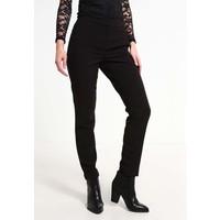 Vero Moda VMDANA Spodnie materiałowe black VE121A0GE