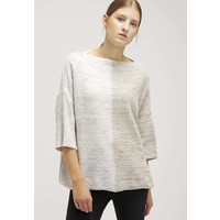 Topshop Sweter taupe/beige TP721I03N
