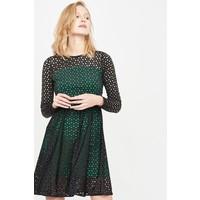 Simple Sukienka -60-SUD266