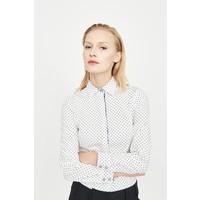 Simple Koszula -60-KDD092