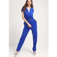 Versace Jeans Kombinezon cobalto 1VJ21A018