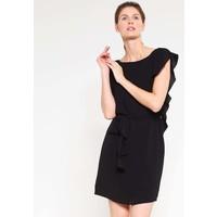 MICHAEL Michael Kors Sukienka letnia black MK121C05W
