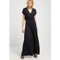 BOSS Orange DERTRAUM Sukienka z dżerseju black BO121C02U