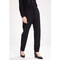 BOSS Orange SADOTTY Spodnie materiałowe black BO121A04E