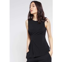 MICHAEL Michael Kors Top black MK121D02R