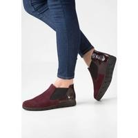 Rieker Ankle boot rot RI111N04C