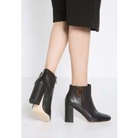 MICHAEL Michael Kors GLORIA Ankle boot black MK111N02O