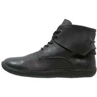Kickers HOBYLOW Ankle boot black KI111C02N
