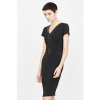 Simple Sukienka -60-SUD280