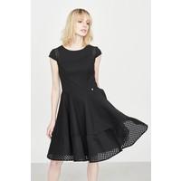 Simple Sukienka -60-SUD278
