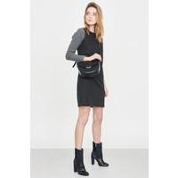Simple Sukienka -60-SUD277
